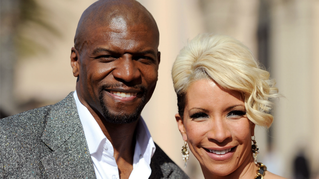 terry-crews-rebecca-crews