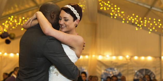 n-wedding-628x314