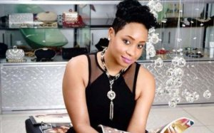pokello-630x393