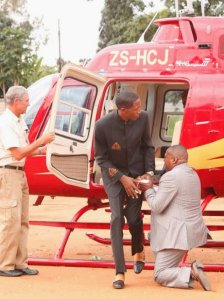 Uebert-Angel-helicopter1