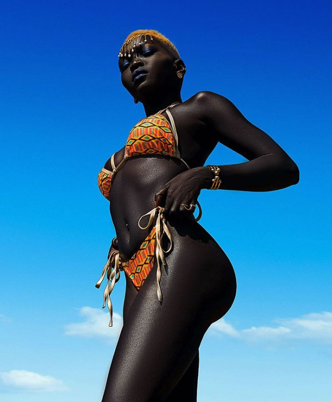 sudanese-model-queen-of-the-dark-nyakim-gatwech-27-5959ef180a5ba__700