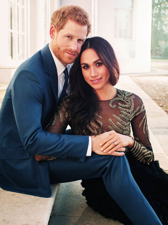Royal-Wedding-2018-Meghan-Markle-Prince-Harry-1343005