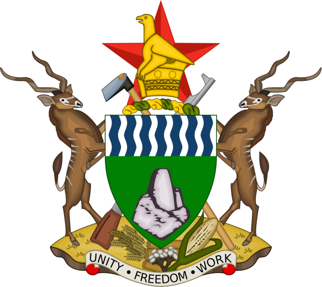 1172px-Coat_of_arms_of_Zimbabwe.svg