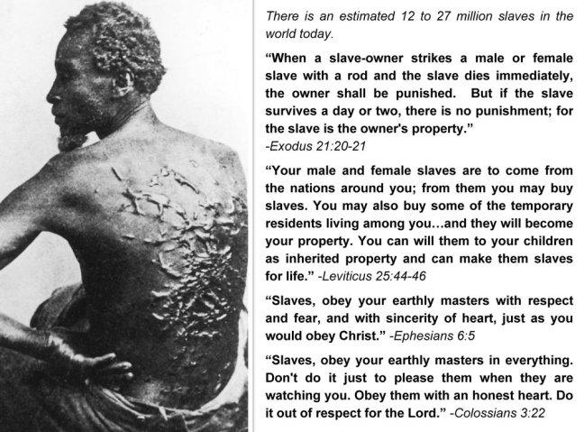 bible+slavery+1