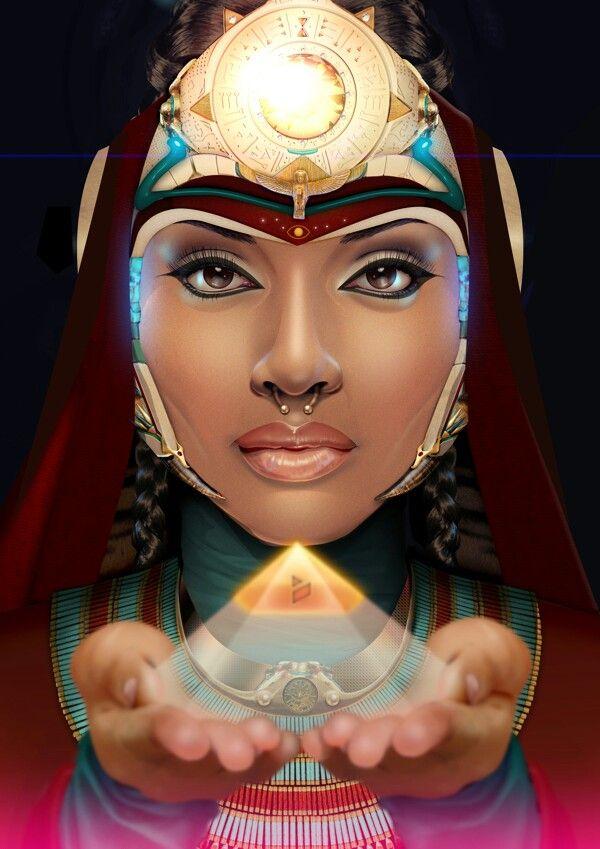 ee8b88da3f27731834f82c9cf9f3a89b--african-american-artist-african-art