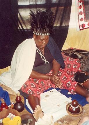 Zimbabwe_Healer_clipped