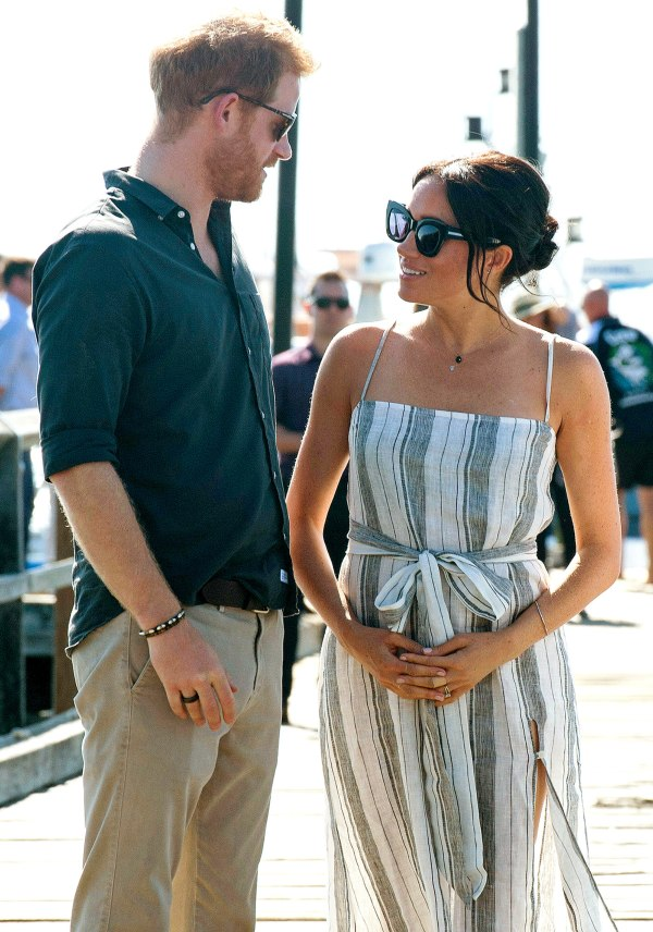 Harry-and-Meghan-12