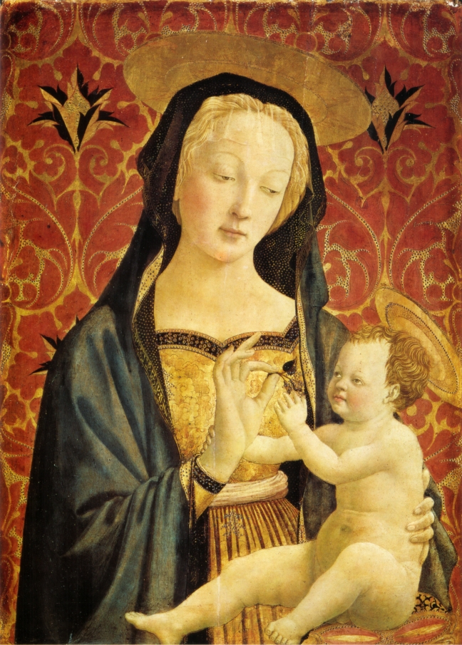 madonna-and-child-1437