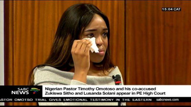 pastor-omotoso-trial-witness-678x381