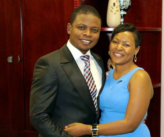 Shepherd-Bushiri-and-his-wife-Mary-Bushiri
