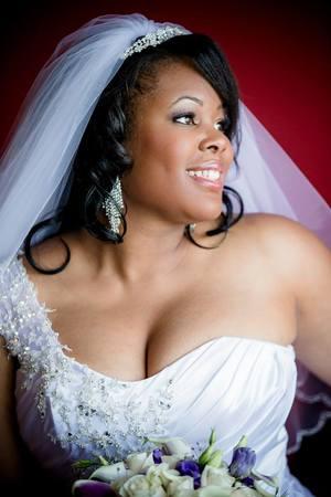 African+bridal+makeup+artist+Hamilton