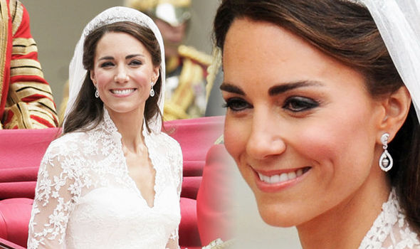 Kate-Middleton-wedding-900297