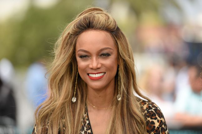 tyra-banks-net-worth-1528218654 (1)