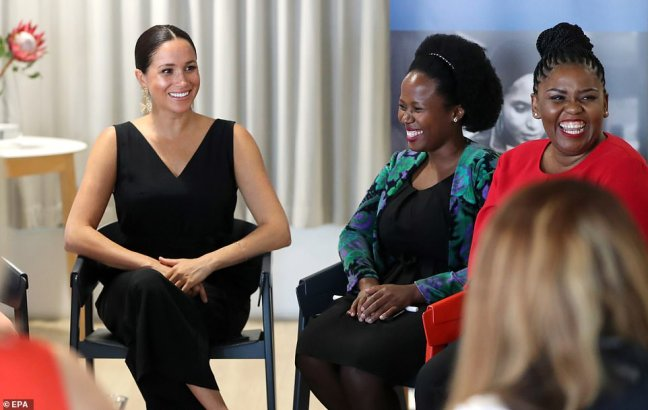 19005630-7515989-During_a_conversation_with_the_female_tech_founders_Meghan_who_h-a-104_1569702714882