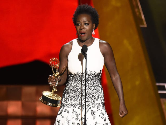 635783899068504731-AP-2015-PRIMETIME-EMMY-AWARDS---SHOW-76108824