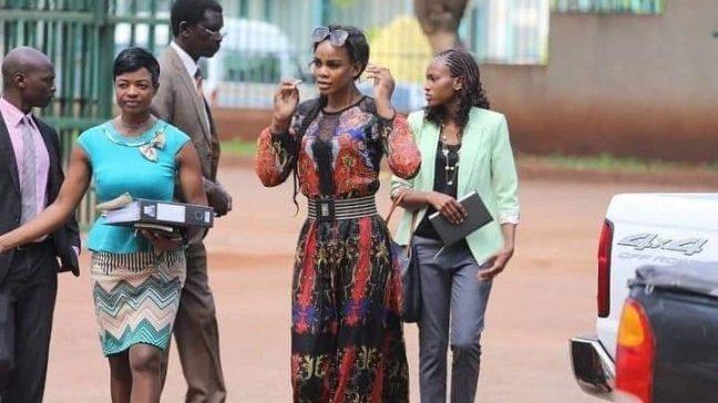 Marry-Mubaiwa-Zimbabwe-Voice-720x405