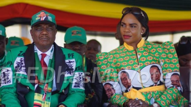 SABC-News-Mary-Chiwenga@MaryChiwenga