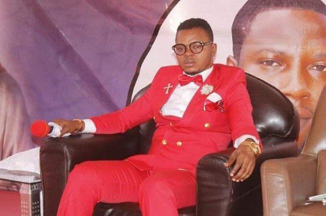 Bishop-Daniel-Obinim-Biography-Net-Worth-and-Controversies