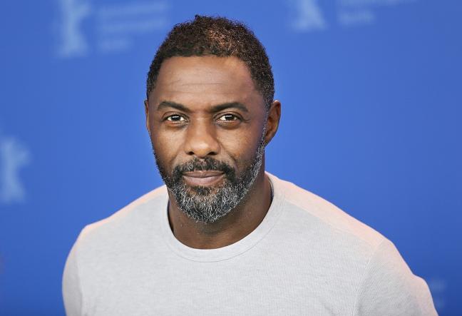 Idris-Elba-2018